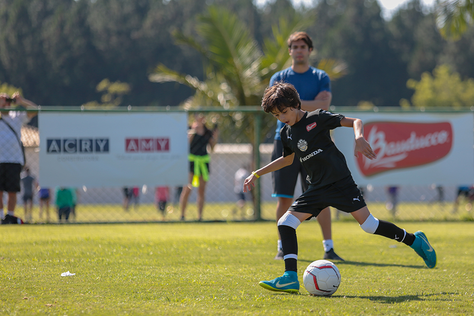 caioba_soccer_camp_abr_18-5836.jpg