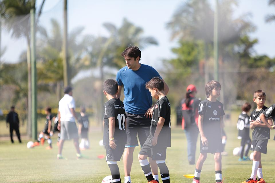 caioba_soccer_camp_abr_18-5841.jpg
