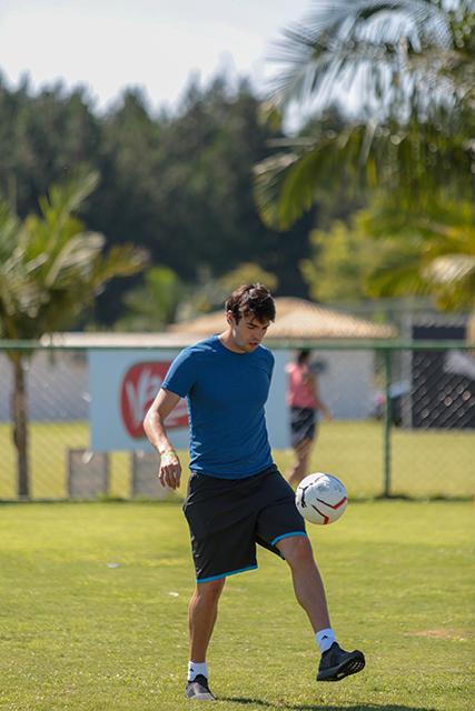 caioba_soccer_camp_abr_18-5861.jpg