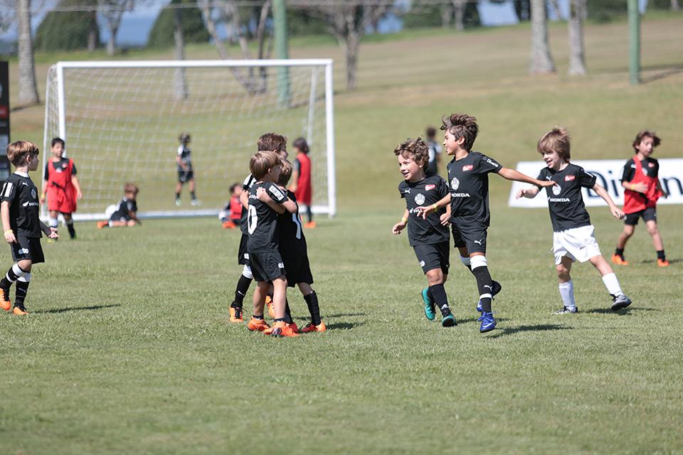 caioba_soccer_camp_abr_18-5901.jpg