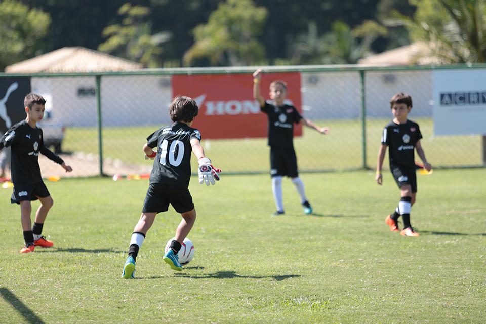 caioba_soccer_camp_abr_18-5918.jpg