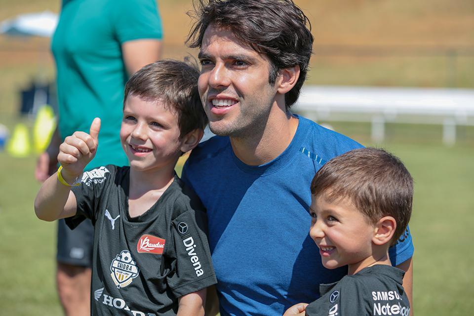 caioba_soccer_camp_abr_18-5980.jpg