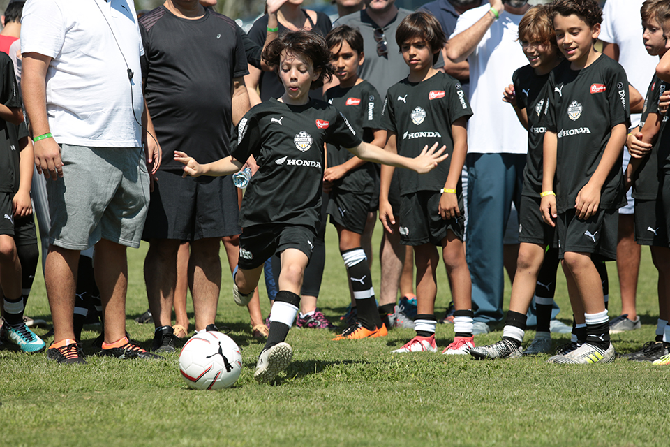 caioba_soccer_camp_abr_18-6001.jpg