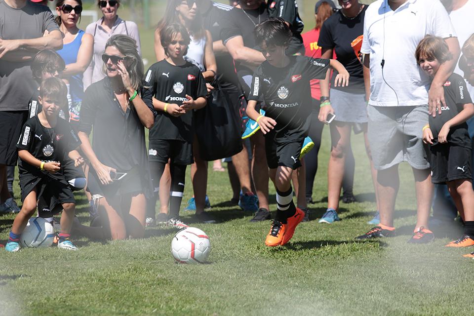 caioba_soccer_camp_abr_18-6004.jpg