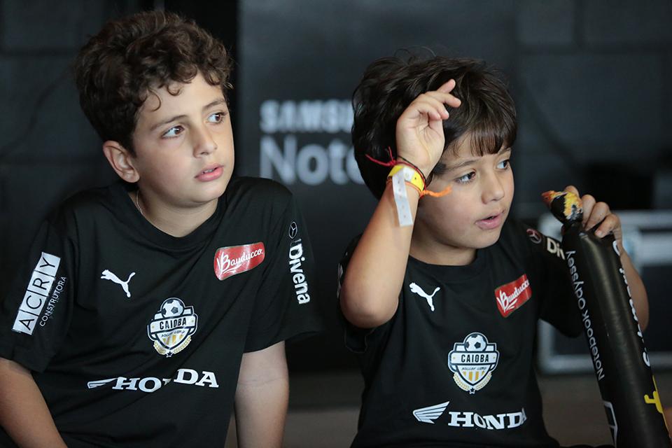 caioba_soccer_camp_abr_18-6097.jpg