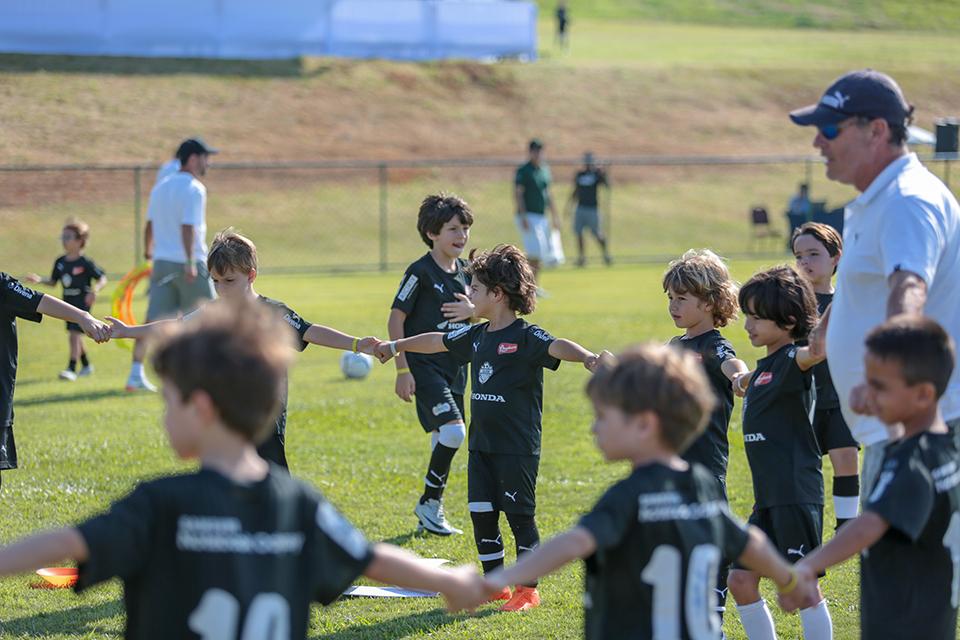 caioba_soccer_camp_abr_18-6111.jpg