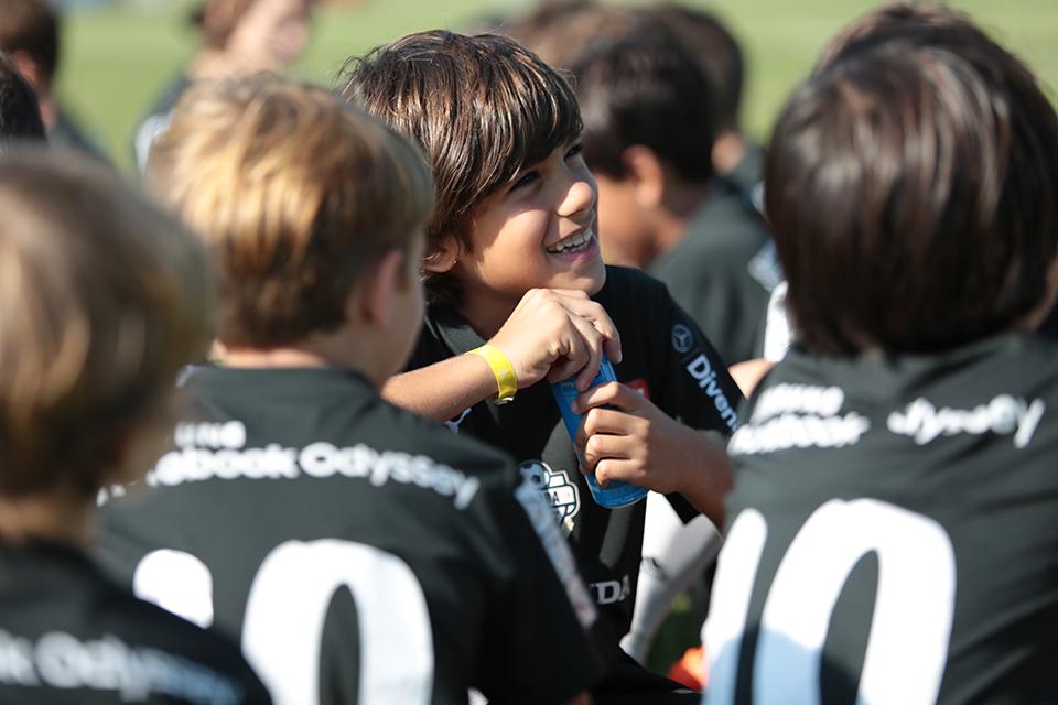 caioba_soccer_camp_abr_18-6159.jpg