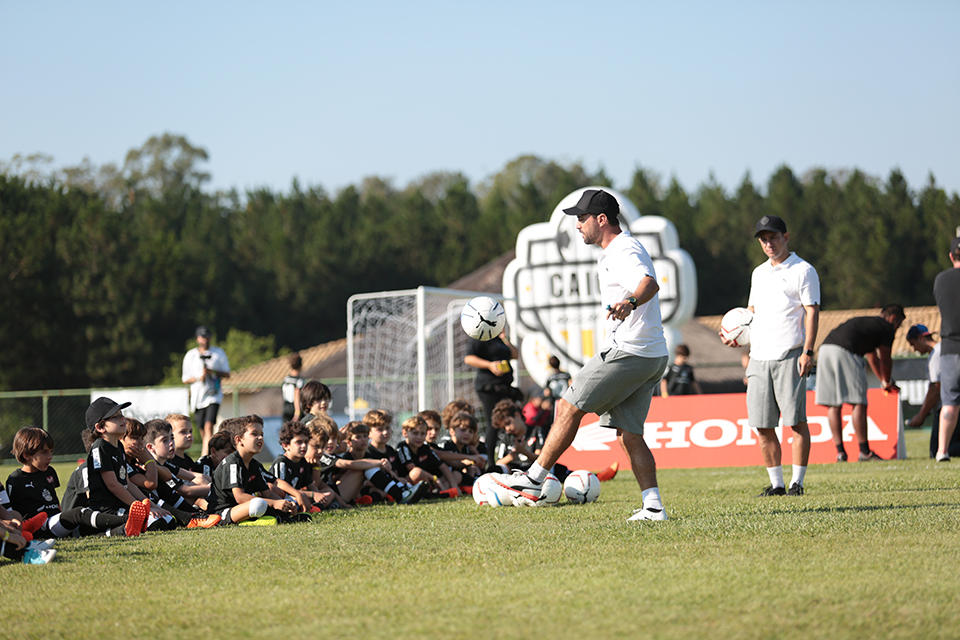 caioba_soccer_camp_abr_18-6177.jpg