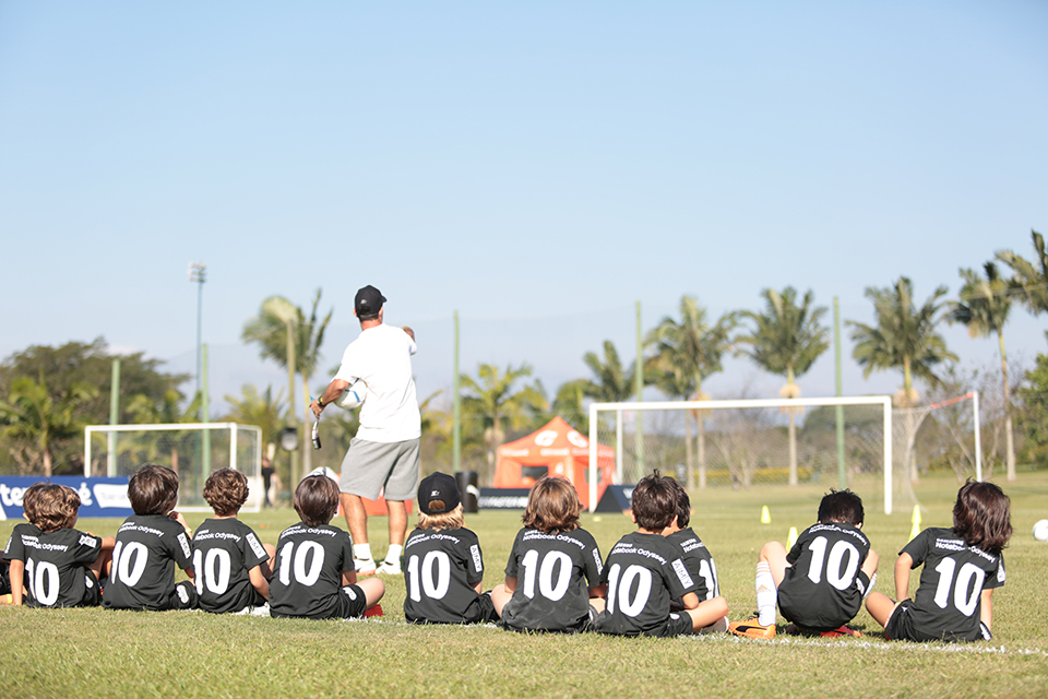 caioba_soccer_camp_abr_18-6178.jpg