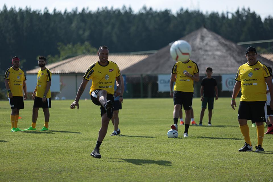 caioba_soccer_camp_abr_18-6645.jpg