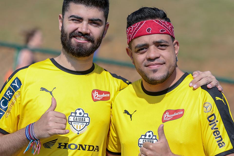 caioba_soccer_camp_abr_18-6636.jpg