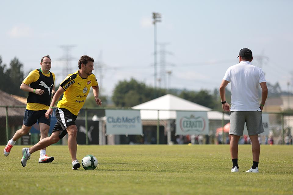 caioba_soccer_camp_abr_18-6708.jpg