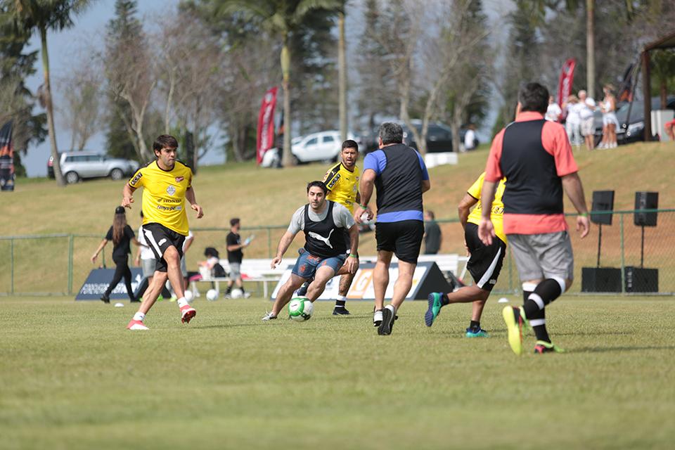 caioba_soccer_camp_abr_18-6721.jpg