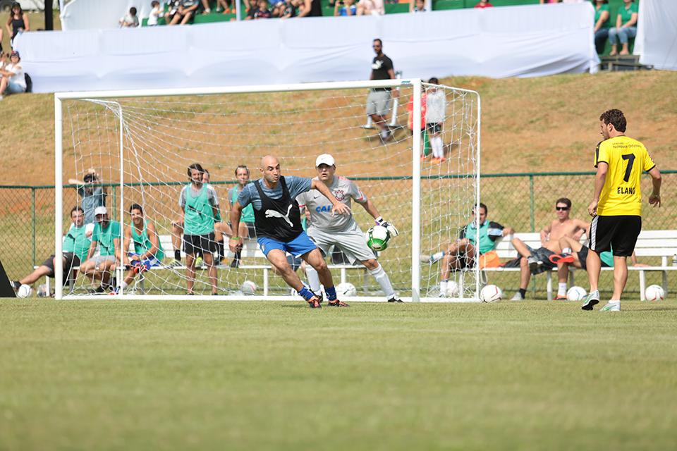 caioba_soccer_camp_abr_18-6722.jpg