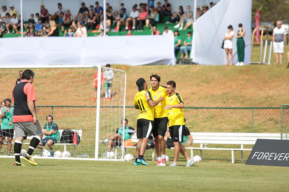caioba_soccer_camp_abr_18-6725.jpg