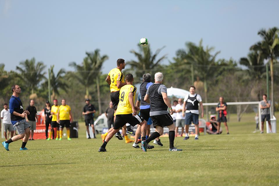 caioba_soccer_camp_abr_18-6735.jpg