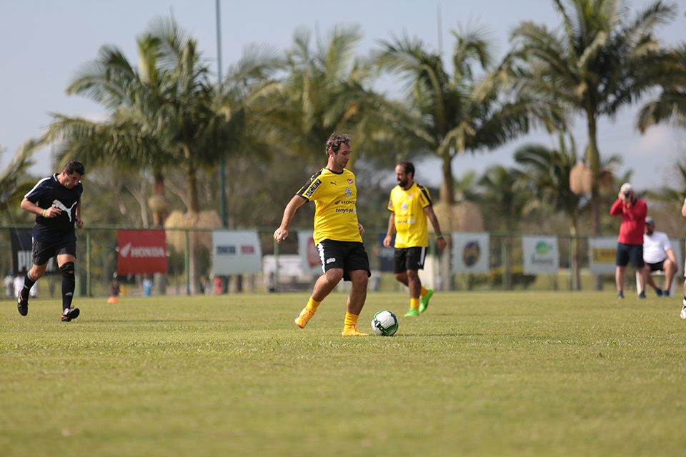 caioba_soccer_camp_abr_18-6738.jpg