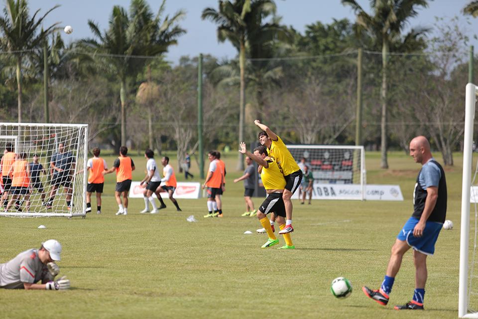 caioba_soccer_camp_abr_18-6746.jpg