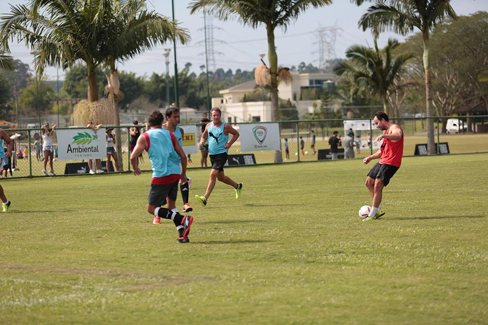 caioba_soccer_camp_abr_18-6786.jpg
