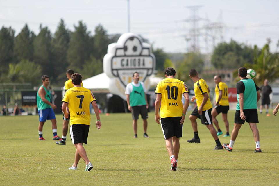 caioba_soccer_camp_abr_18-6825.jpg