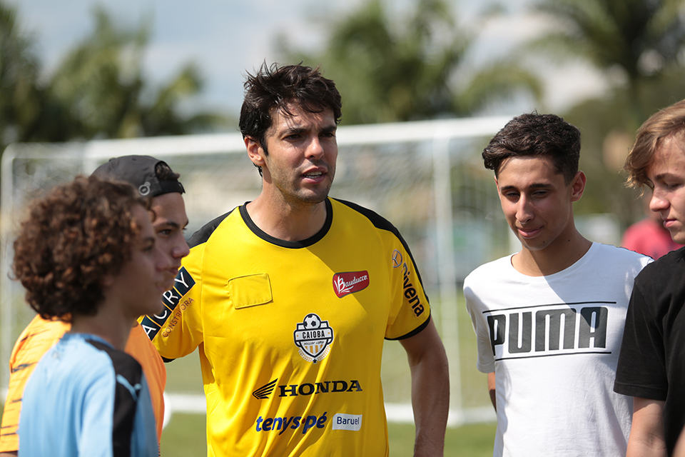 caioba_soccer_camp_abr_18-6846.jpg