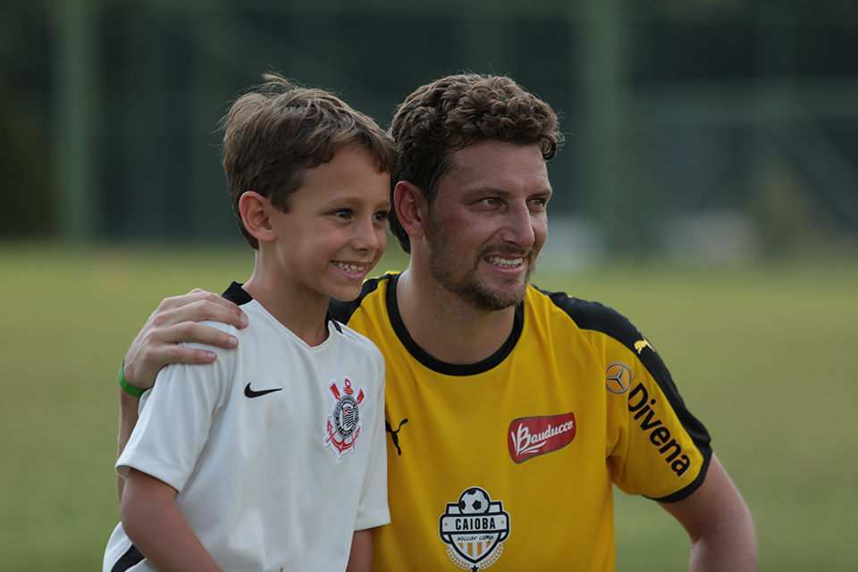 caioba_soccer_camp_abr_18-6852.jpg