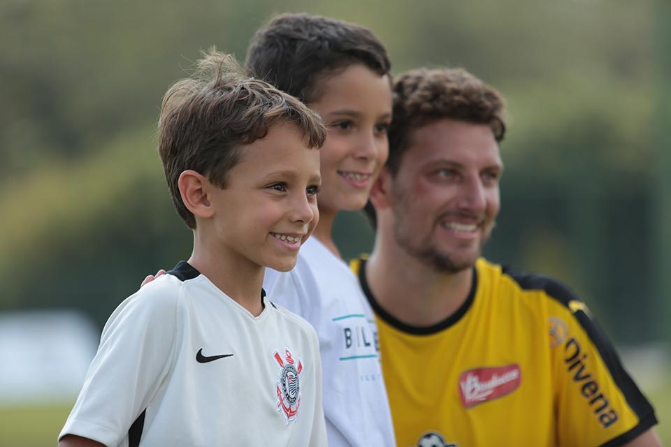 caioba_soccer_camp_abr_18-6855.jpg