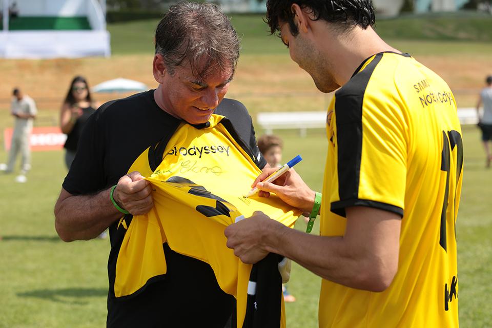 caioba_soccer_camp_abr_18-6859.jpg