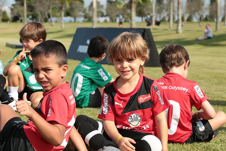 caioba_soccer_camp_abr_18-6898.jpg