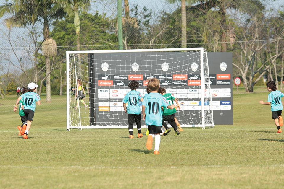 caioba_soccer_camp_abr_18-6999.jpg