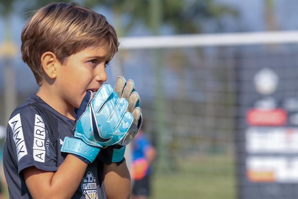 caioba_soccer_camp_abr_18-7005.jpg