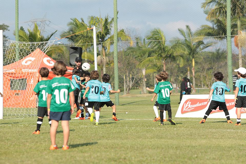 caioba_soccer_camp_abr_18-7006.jpg