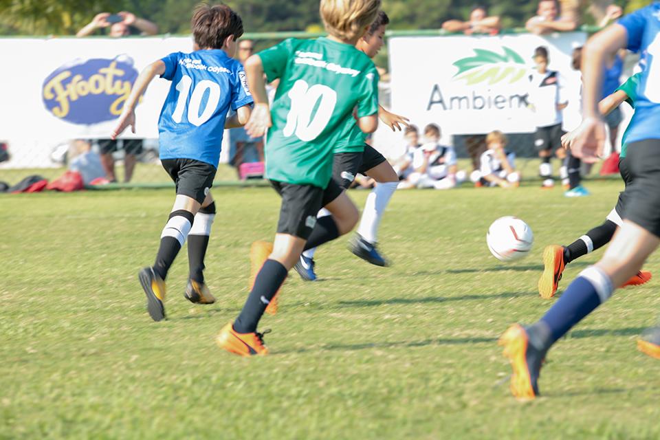 caioba_soccer_camp_abr_18-7028.jpg