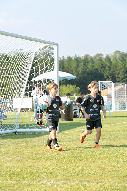 caioba_soccer_camp_abr_18-7109.jpg