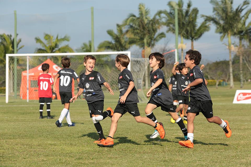 caioba_soccer_camp_abr_18-7120.jpg