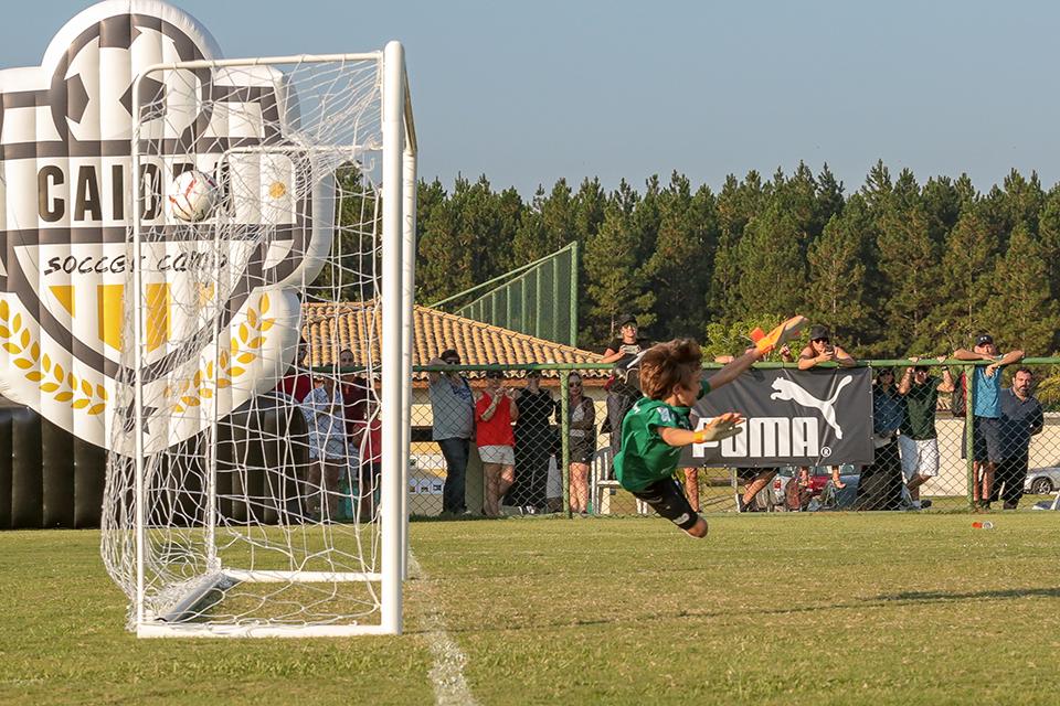 caioba_soccer_camp_abr_18-7275.jpg