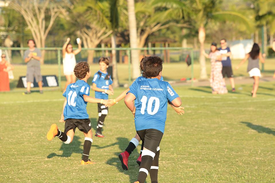 caioba_soccer_camp_abr_18-7293.jpg