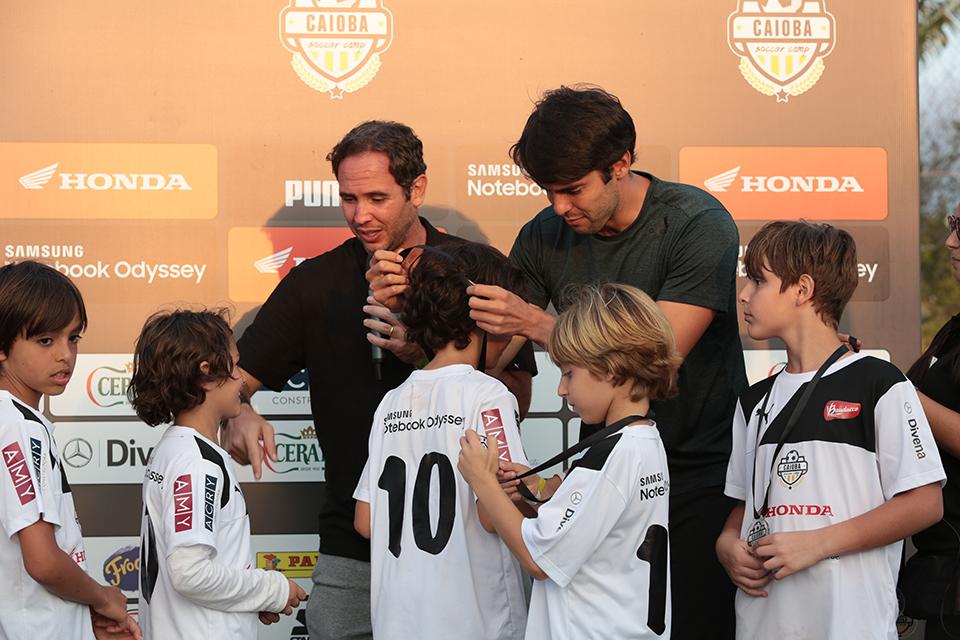 caioba_soccer_camp_abr_18-7399.jpg