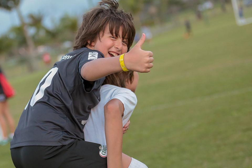 caioba_soccer_camp_abr_18-7481.jpg