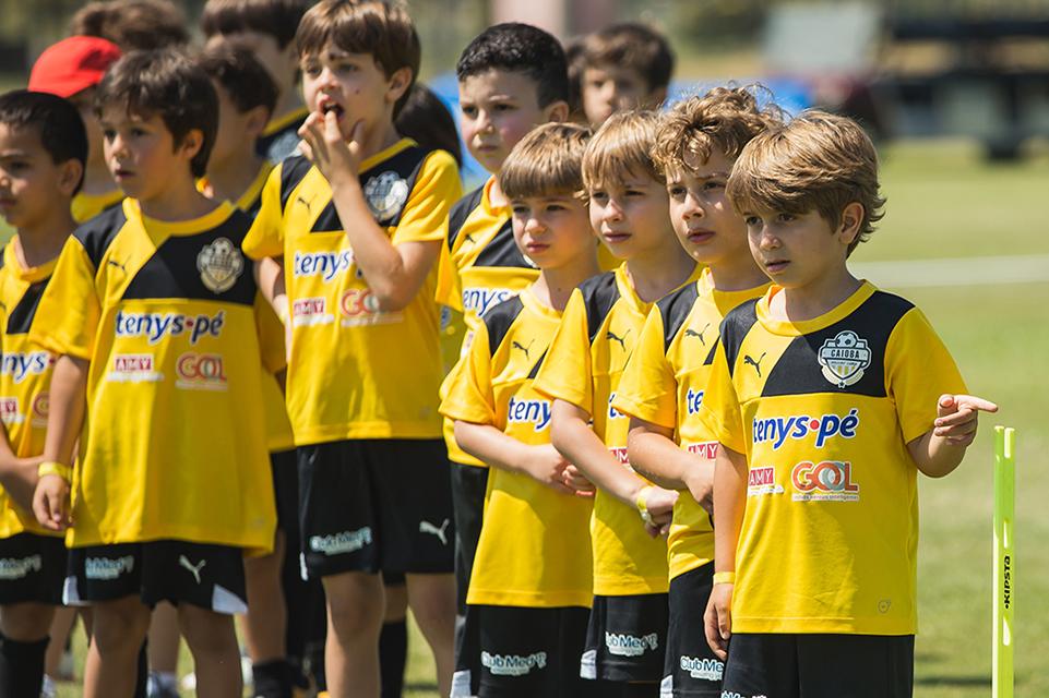 GAROAFOTO-2011.jpg