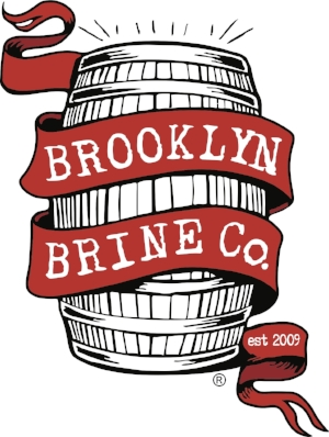Brooklyn-Brine-vector-logo-color-06-24-15 (1).jpg