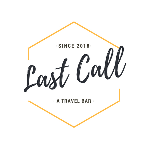 Last Call Travel Bar
