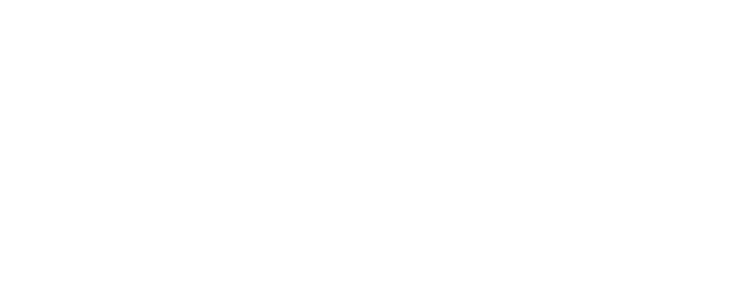 Nauset Surf School