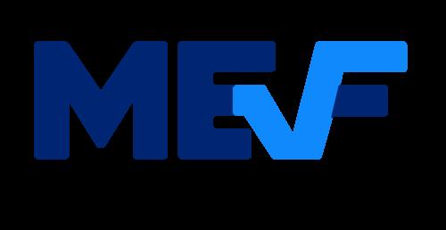 mef_-_final_logo.png