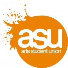 ASU.jpg