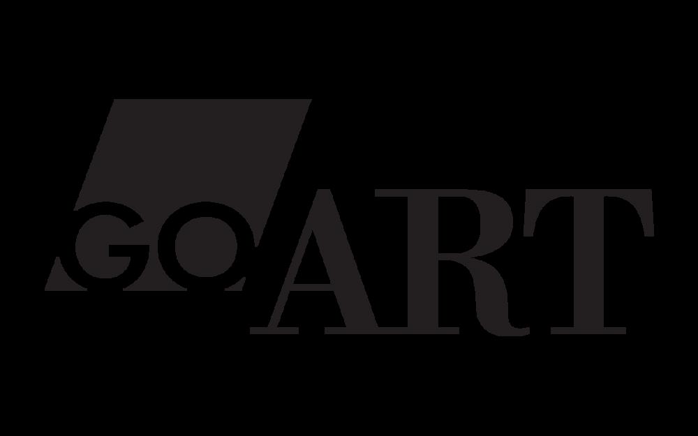 GoArt_Logo_BW.png