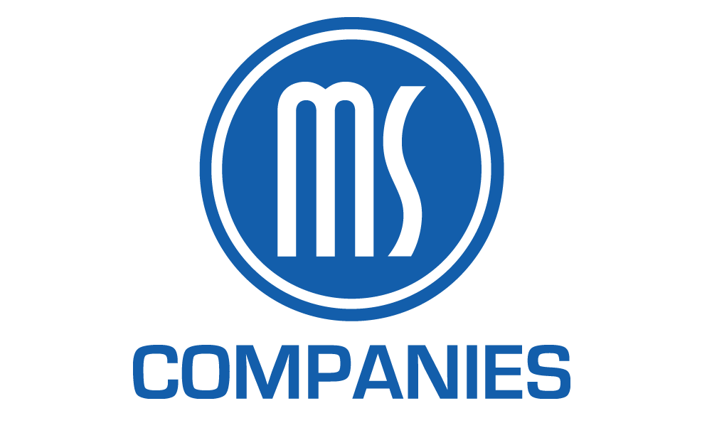 MS Companies Logo.png