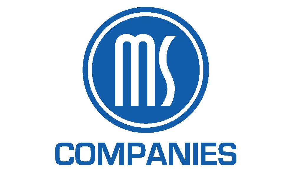 MS Companies Logo.png