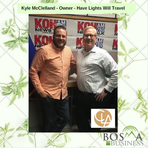 Kyle McClelland_Have Lights Will Travel.JPG