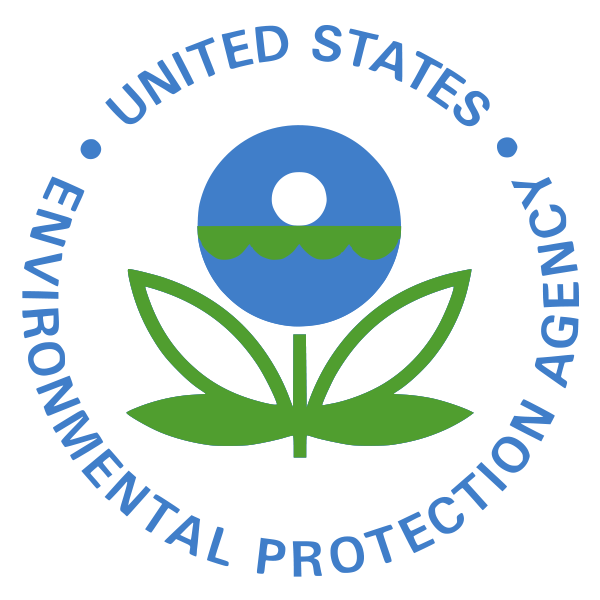 Basic Information about Lead in Drinking Water - From the Environmental Protection Agency
